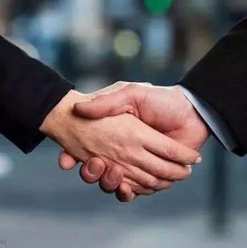 中广核环保与捷克企业签订污水处理合