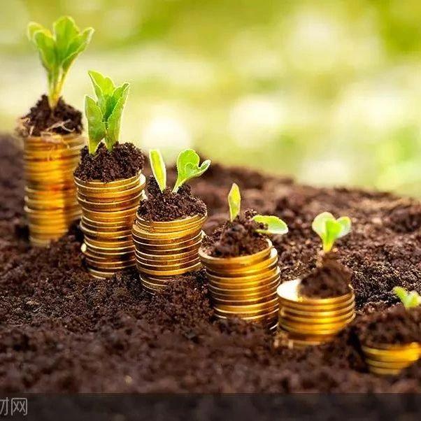 绿色公司债券确实能发挥经济效益和环境效益吗?