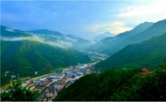 陕西省第四生态环境保护督察组向汉中市反馈