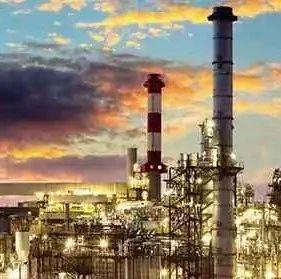 烟气脱硫脱硝行业2018年度产业发展调研