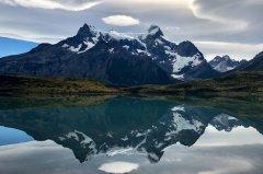 """世界地球日:联合国举行互动对话强调""""与自然和谐相处"""