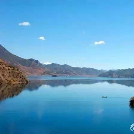 甘肃省生态环境厅对陇南市宕昌县尾矿