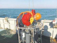 发挥海事司法职能保护国家海洋环境 最