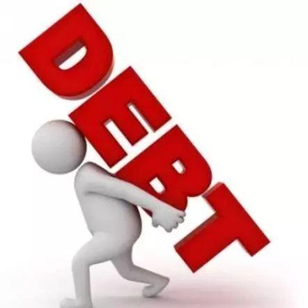 盛运环保:新增被冻结资金1.15亿 债务