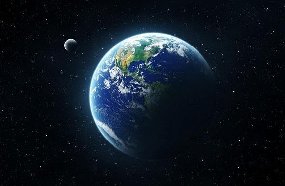 如果地球上的人类全部突然消失会发生什么?看完后沉默