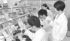 国际首例大菱鲆鳗弧菌基因工程活疫苗诞生 国产海水养