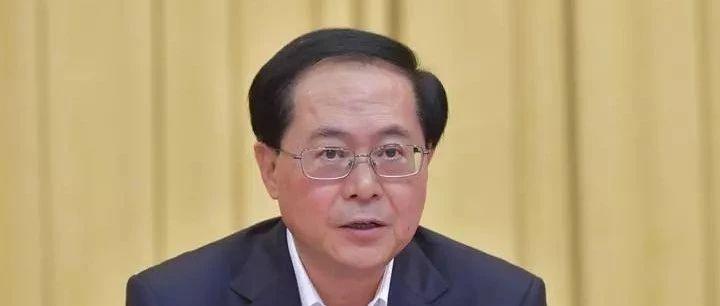 浙江省委书记车俊强调:保持战略定力