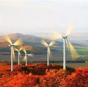 至暗时刻!美国清洁能源科研预算现断崖式下滑