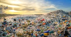 """自己的垃圾自己负责 187国签历史性协议解""""洋垃圾""""乱"""