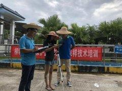 加强噪声污染防治,柳州市完成声环境