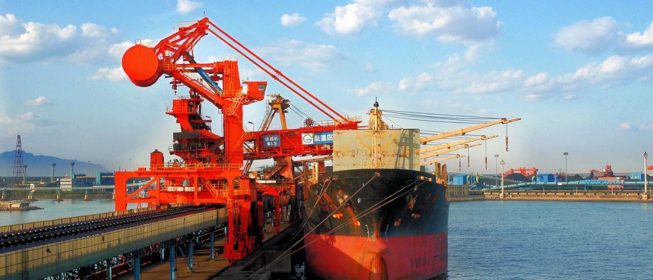 秦皇岛专项攻坚确保空气质量持续改善