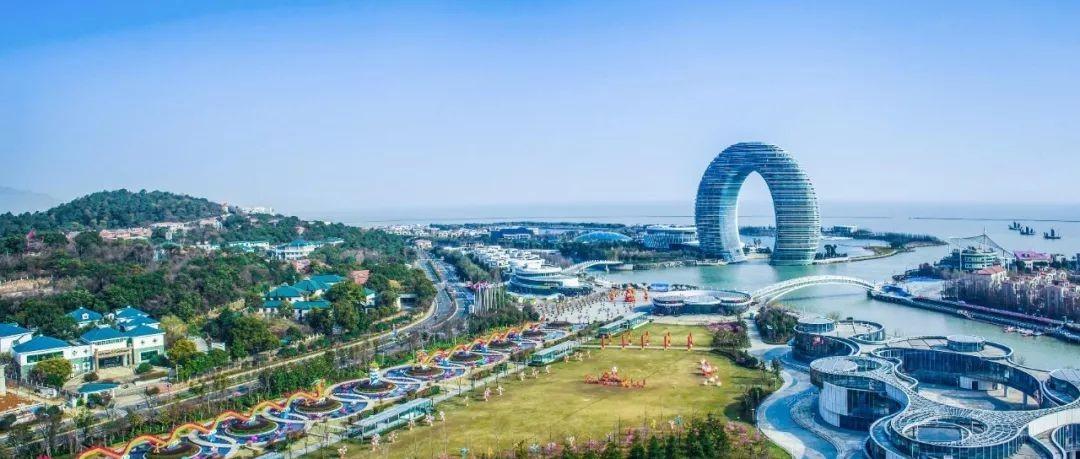 王国强:人工智能技术对长江流域水污