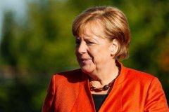 """减碳要趁早 德国新成立""""气候内阁""""目标2050年达成碳"""