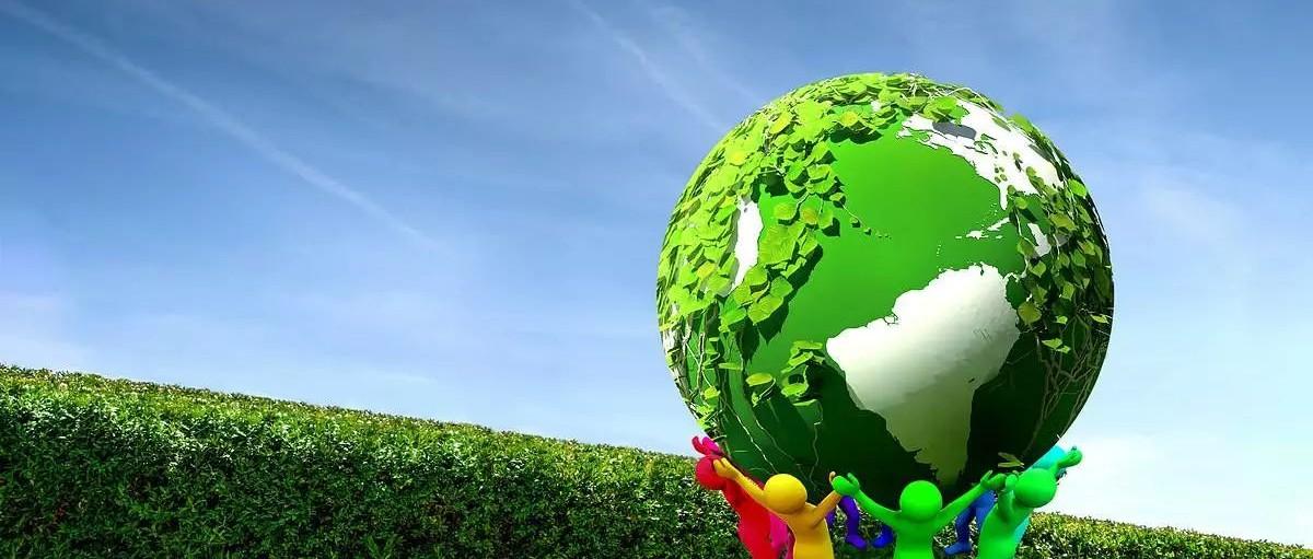 IIGF观点:关于世界银行绿色债券发展的分析