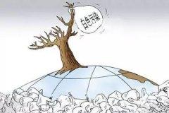 江苏提前告别白色污染,率先建成农膜回收体系