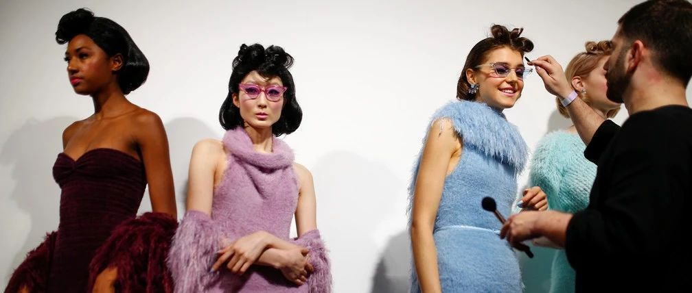 7种方式打破快时尚的不良习惯,拯救地