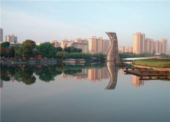 《浙江嘉兴运河湾湿地公园保护管理办法(试行)》出炉