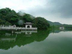 东莞市召开水污染治理研讨会:要对照
