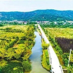 蒋洪强:长江经济带环境经济核算研究