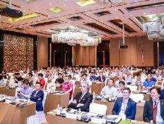 最后10个参会名额-2019ACI国际固体废弃物峰会(第二届