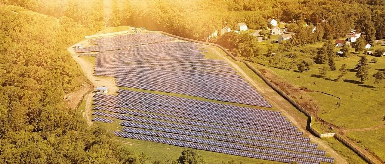 22.28%,阿特斯P5多晶太阳电池创造新