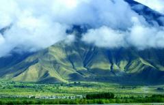 联合国警告:全球自然资源使用量正在