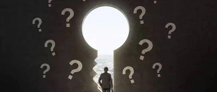 危废填埋控制标准修订在即,企业如何应对?