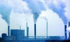 廊坊市永清县完成157家企业VOCs污染深