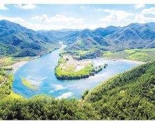 """亚洲冰川:可靠""""水库""""正在收缩"""