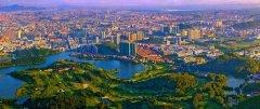 实施举报奖励 构建长效机制――东莞市创新实施生态环