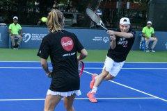世界四大网球大满贯锦标赛加入联合国气候行动框架