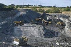 自然资源部与生态环境部联合发文加快推进露天矿山综合