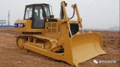 京津冀协同立法治理机动车和非道路移动机械