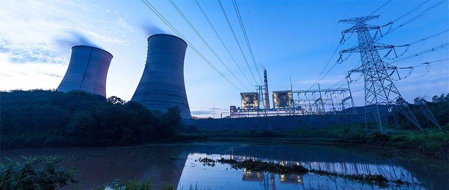 电力及燃气等企业进军综合能源服务对