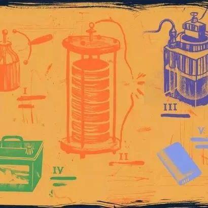 电池大突破到底何时到来?三大难题难倒科学家