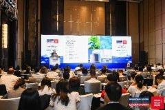 2019国际工业水领袖论坛成功举办 集结行业智慧为工业