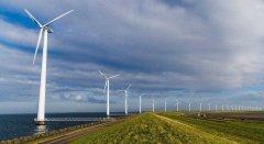 青海省连续15日全清洁能源供电并首次