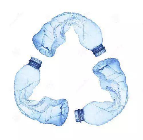 塑料膜、农药瓶以后都是宝 冰城绿色农