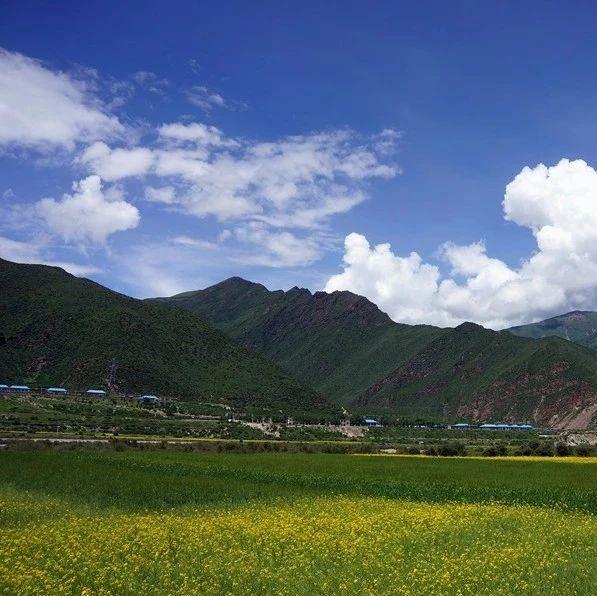 河北省8月份空气质量为2013年以来同期