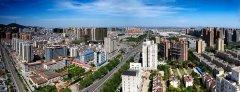 淮北市今年环境质量状况明显改善