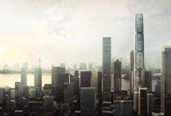 秦皇岛市研究出台船舶大气污染防治管理办法强化船舶污