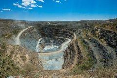 坦桑尼亚金矿爆环境人权丑闻 调查报道揭染血贵金属流