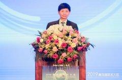 国际脱盐协会副会长李友清:可再生能源爆发,海水淡化成本在降低