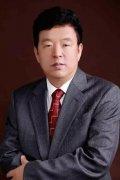 中国工程院院士王国法:想实现煤炭完