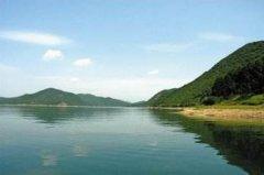 《河北省河湖保护和治理条例》亮点解