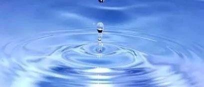 财政部、住建部印发《城市管网及污水处理补助资金管理