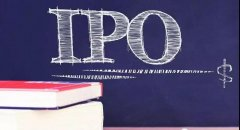 三峡新能源冲刺IPO,计划明年上市