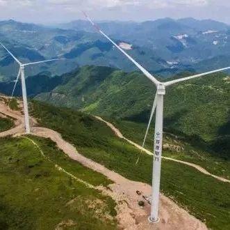 中国气候变化第三次国家信息通报及第
