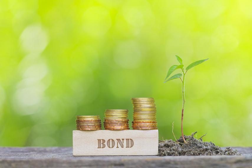 商业银行发展绿色金融的实务观点与研