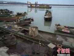 江苏无锡:公安、渔政联动,破获特大